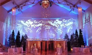 alice in winterland christmas party at hellenic centre